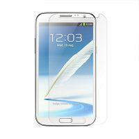 TEMPERED-GLASS-FOR-SAMSUNG-GALAXY-NOTE-2-CLEAR-SERIES