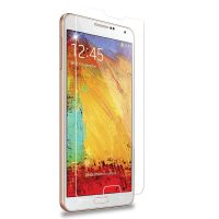 TEMPERED-GLASS-FOR-SAMSUNG-GALAXY-NOTE-3-CLEAR-SERIES
