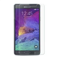 TEMPERED-GLASS-FOR-SAMSUNG-GALAXY-NOTE-4-CLEAR-SERIE