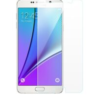 TEMPERED-GLASS-FOR-SAMSUNG-GALAXY-NOTE-5-CLEAR-SERIES