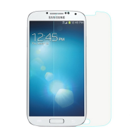 TEMPERED-GLASS-FOR-SAMSUNG-GALAXY-S4-CLEAR-SERIES