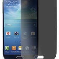 TEMPERED-GLASS-FOR-SAMSUNG-GALAXY-S4-PRIVACY-SERIES