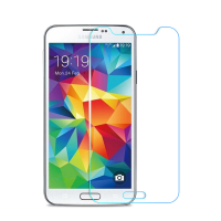 TEMPERED-GLASS-FOR-SAMSUNG-GALAXY-S5-CLEAR-SERIES