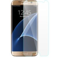 TEMPERED-GLASS-FOR-SAMSUNG-GALAXY-S7-CLEAR-SERIES