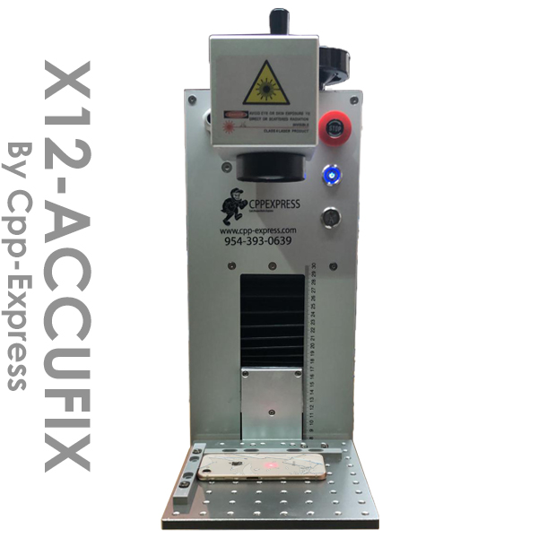 x12accufix-back-glass-repair-machine-laser-marker