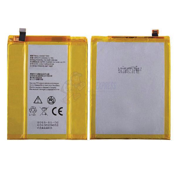 Batteries-Premium-ZTE-983-BZTE981