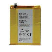 Batteries Premium - ZTE 983