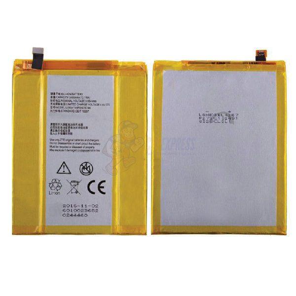 Batteries-Premium-ZTE-983-BZTE983