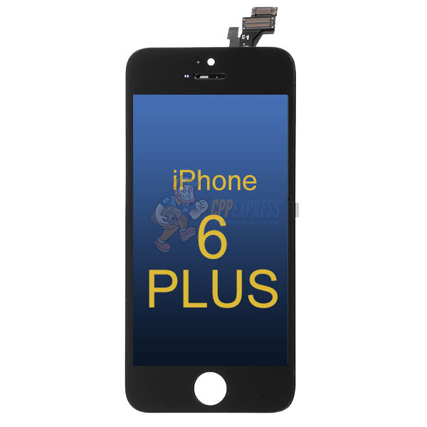 Buy Back iPhone 6 Plus LCD
