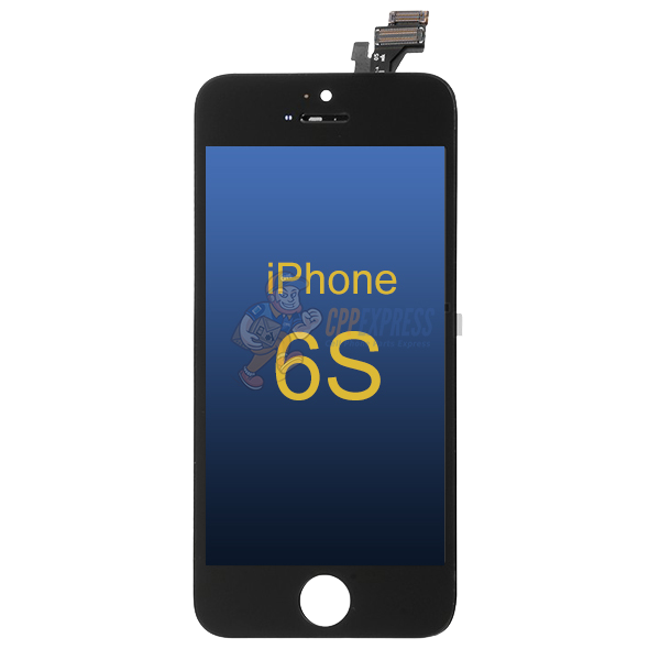 Buy Back iPhone 6S LCD