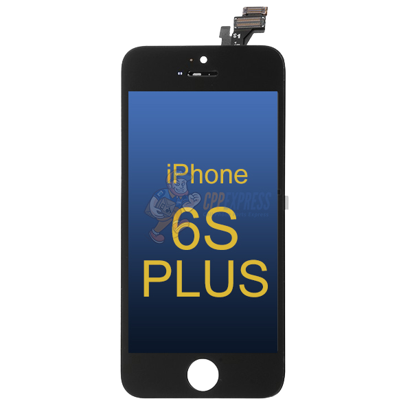 Buy Back iPhone 6S Plus LCD