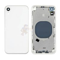 IPhone-XR-Back-Glass-Housing-Pre-Installed-Small-Parts-Premium-White-IXRHS-WHT