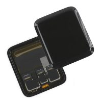 LCD-ASSEMBLY-FOR-IWATCH-SERIES-2-38MM