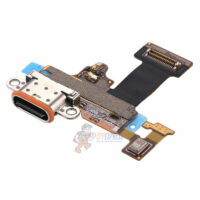 LG Archives - cell phone parts express