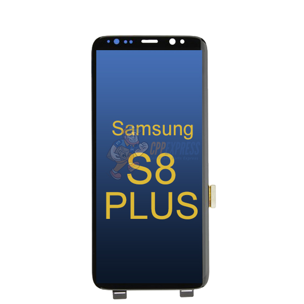 Buy Back Samsung Galaxy s8 Plus LCD