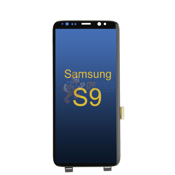 Buy Back Samsung Galaxy s9 LCD