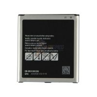 Samsung-Galaxy-J2-Prime-Battery-High-Capacity-Premium-Replacement-Battery-BJ2P