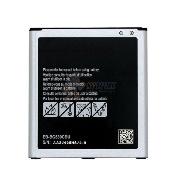 Samsung-Galaxy-J3-Pro-Battery-High-Capacity-Premium-Replacement-Battery-BJ3P