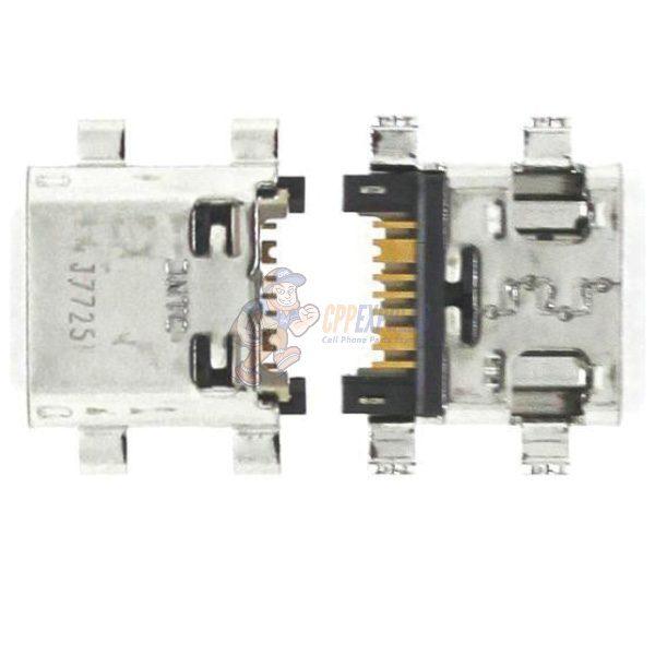 Samsung-Galaxy-J327-Charging-Port-Replacement-SAMJ327-CP