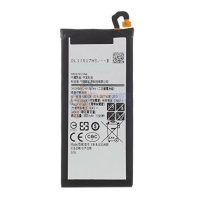 Samsung-Galaxy-J5-Pro-Battery-High-Capacity-Premium-Replacement-Battery-BJ5P