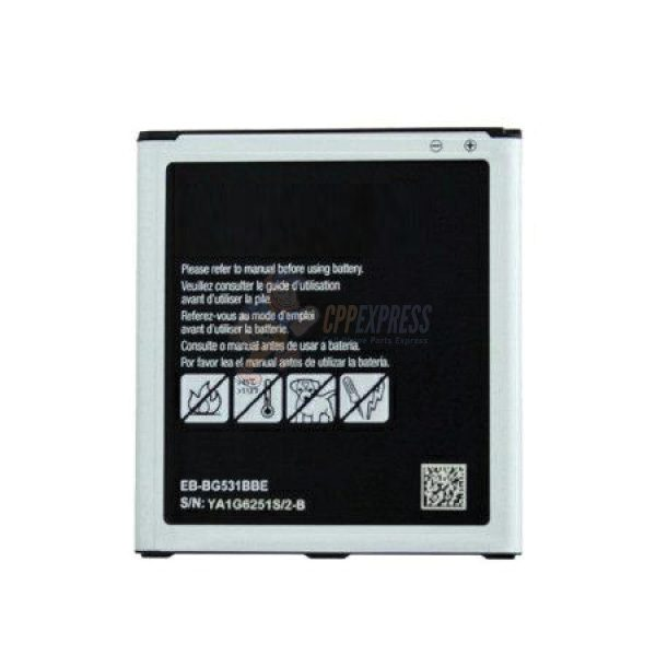 Samsung-Galaxy-J500-Battery-High-Capacity-Premium-Replacement-Battery-BJ500