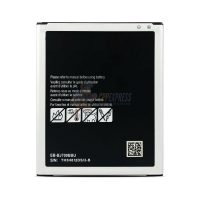 Samsung-Galaxy-J7-Neo-Battery-High-Capacity-Premium-Replacement-Battery-BJ7NEO