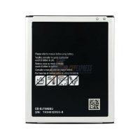 Samsung-Galaxy-J7-Neo-Battery-High-Capacity-Premium-Replacement-Battery-BJ7NEO