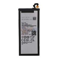 Samsung-Galaxy-J7-Pro-Battery-High-Capacity-Premium-Replacement-Battery-J7PRO