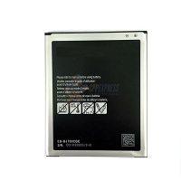 Samsung-Galaxy-J700-Battery-High-Capacity-Premium-Replacement-Battery-BJ700