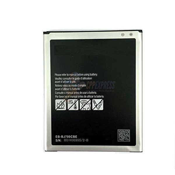 Samsung-Galaxy-J700-Battery-High-Capacity-Premium-Replacement-Battery-BJ700