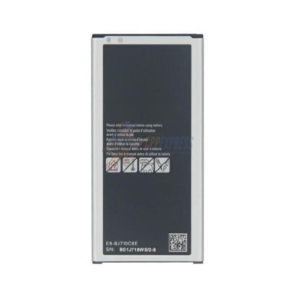 Samsung-Galaxy-J710-Battery-High-Capacity-Premium-Replacement-Battery-BJ710