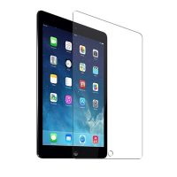 TEMPERED-GLASS-FOR-IPAD-2-3-4-CLEAR-SERIES