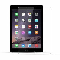 TEMPERED-GLASS-FOR-IPAD-AIR-1-AIR-2-IPAD-PRO-9.7-IPAD-5-CLEAR-SERIES