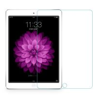 TEMPERED-GLASS-FOR-IPAD-MINI-4-CLEAR-SERIES