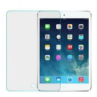 TEMPERED-GLASS-FOR-IPAD-PRO-10.5-CLEAR-SERIES