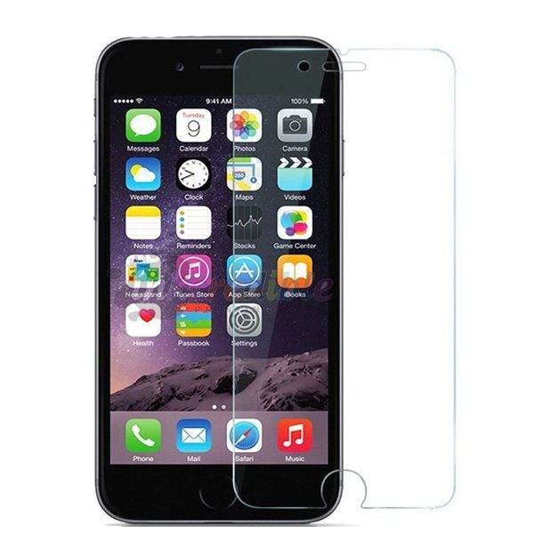 TEMPERED-GLASS-FOR-IPHONE-6-PLUS-6S-PLUS-7-PLUS-8-PLUS-CLEAR-SERIES