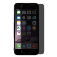 TEMPERED-GLASS-FOR-IPHONE-7PRIVACY-SERIES
