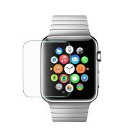 TEMPERED-GLASS-FOR-IWATCH-42MM-CLEAR-SERIES