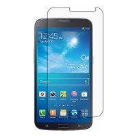 TEMPERED-GLASS-FOR-SAMSUNG-GALAXY-MEGA-2-6.3-CLEAR-SERIES