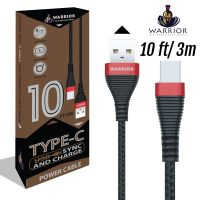 TYPE-C-USB-CHARGER-DATA-SYNC-CABLE-10-FT.-(PREMIUM)