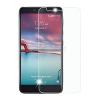 Tempered-Glass-For-LG-ZTE981-Clear-Series-TG-ZTE981