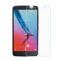 Tempered-Glass-For-LG-ZTE982-Clear-Series-TG-ZTE982