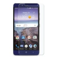 Tempered-Glass-For-LG-ZTE983-Clear-Series-TG-ZTE983