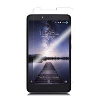 Tempered-Glass-For-LG-ZTEMAXXL-Clear-Series-TG-ZTEMAXXL