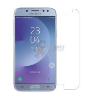 Tempered-Glass-For-Samsung-Galaxy-J327-Clear-Series-TG-J327