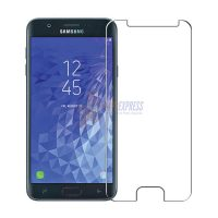Tempered-Glass-For-Samsung-Galaxy-J337-Clear-Series-TG-J337