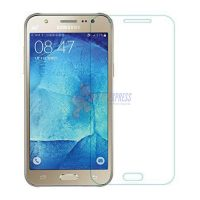 Tempered-Glass-For-Samsung-Galaxy-J5-Clear-Series-TG-J5