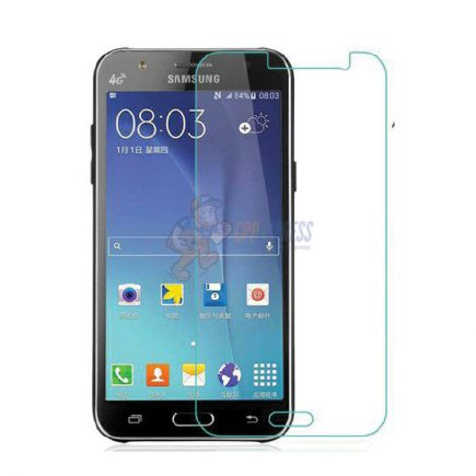 Tempered-Glass-For-Samsung-Galaxy-J5-DOUS-Clear-Series-TG-J5DOUS