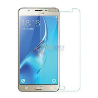 Tempered-Glass-For-Samsung-Galaxy-J520-Clear-Series-TG-J520
