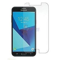 Tempered-Glass-For-Samsung-Galaxy-J530-Pro-Clear-Series-TG-J530PRO